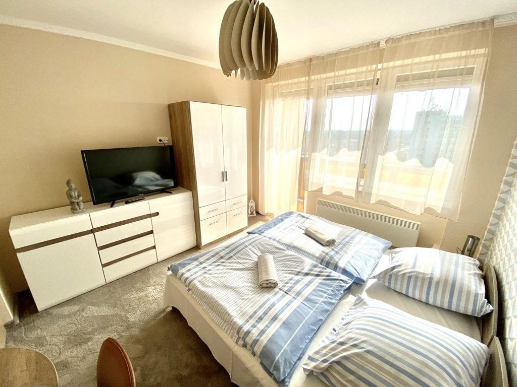 TOP 16 csábító apartman és villa 2021 - balatoni, erdei vagy városi nyaraláshoz!