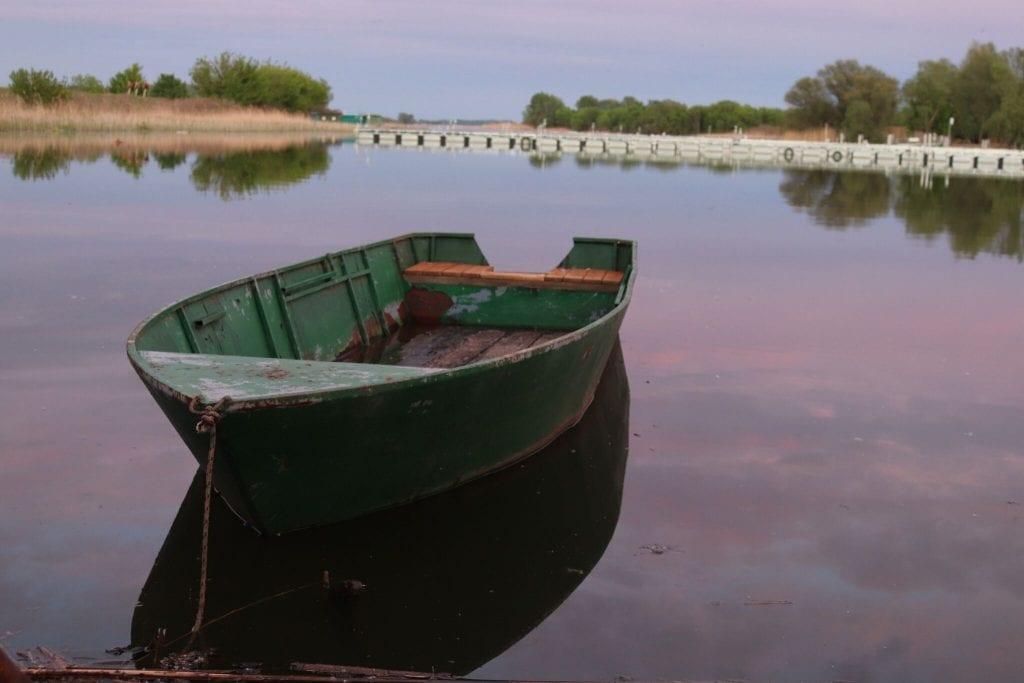 Tisza-tó, riviéra, romantikus házikók – Legyen ez a mottód idén nyáron!