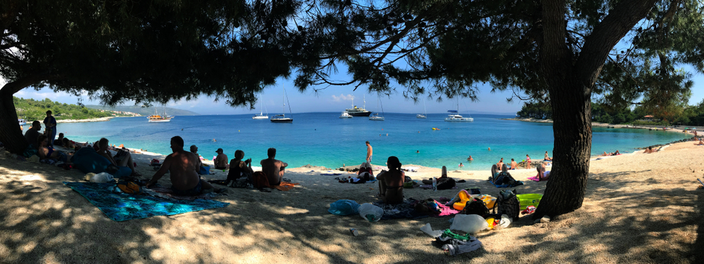 Romantikus tengerparti nyaralás Trogir városában – Páros élmények, elbűvölő szállások