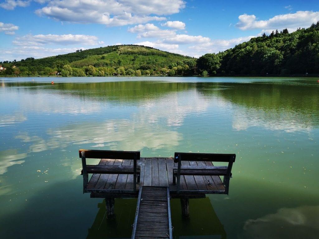 Tuti tóparti nyaralóhelyek, ha valami újat is kipróbálnál