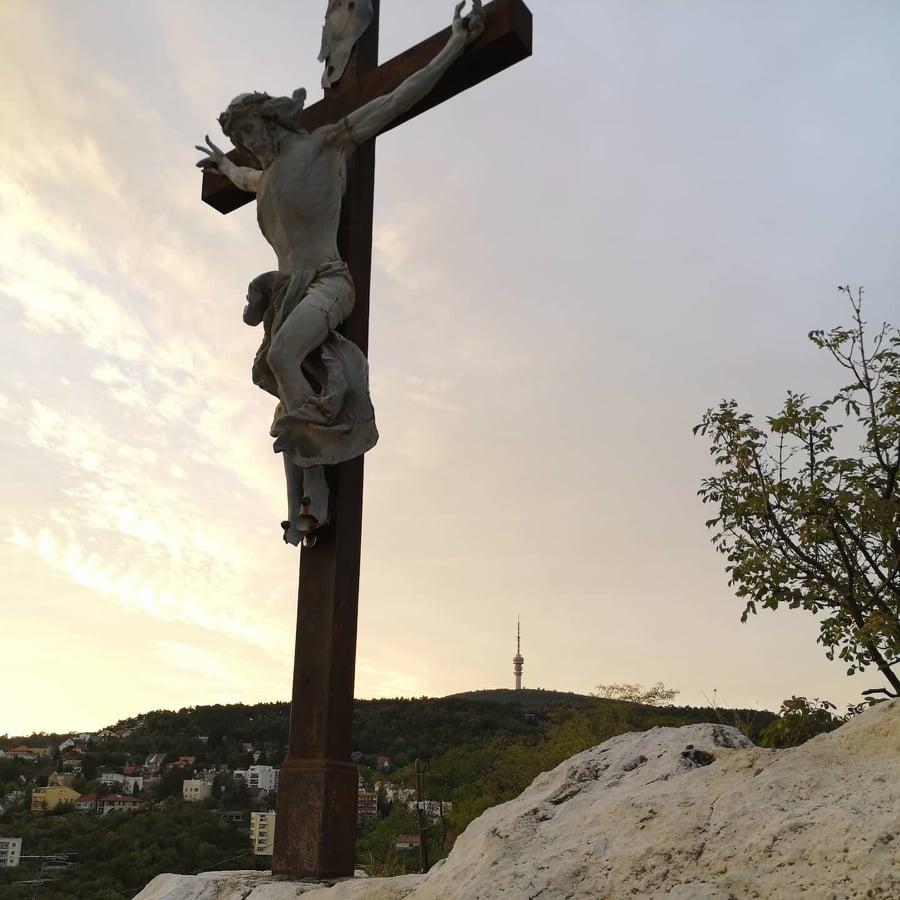 Pazar Pécs – A legjobb látnivalók és TOP 10 fantasztikus szállás