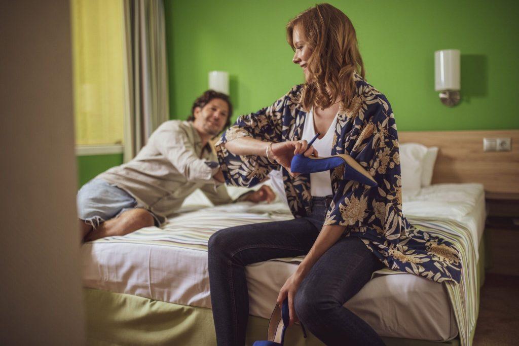TOP 14 szálloda, ahol szuper kedvezménnyel várnak egy Őszi mini szabira!