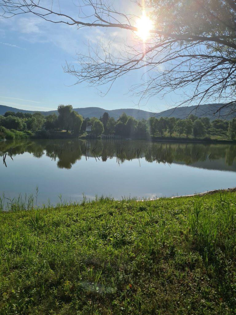 10 különleges hely, ahol biztosan nem jártál még a Dunakanyarban!