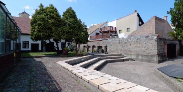 Kóstolj bele a kultúrába a Szentendrei Jazz- és Borfesztiválon!