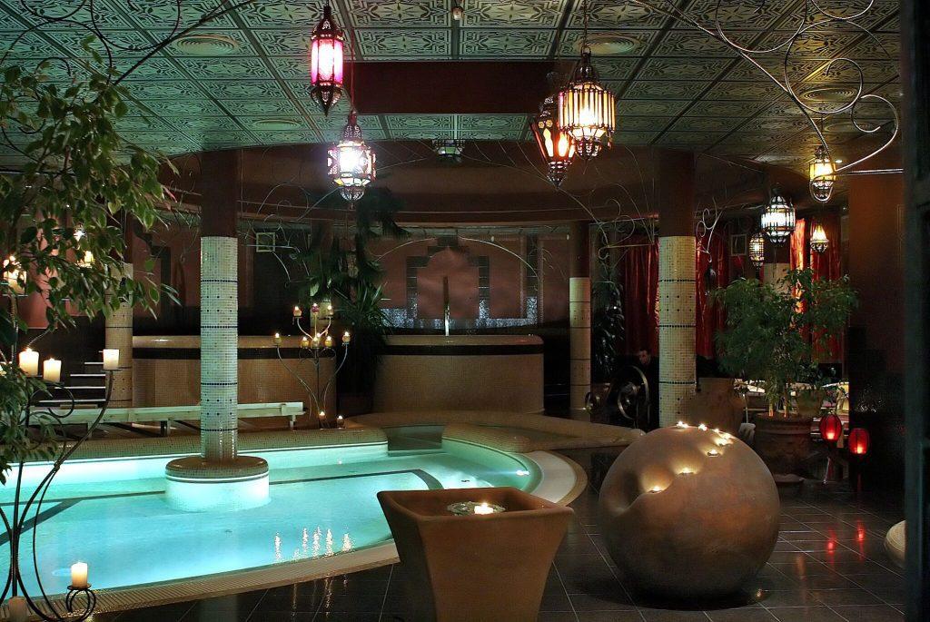 Top 13 belföldi wellness hotel, amit legalább egyszer ki kell próbálnod