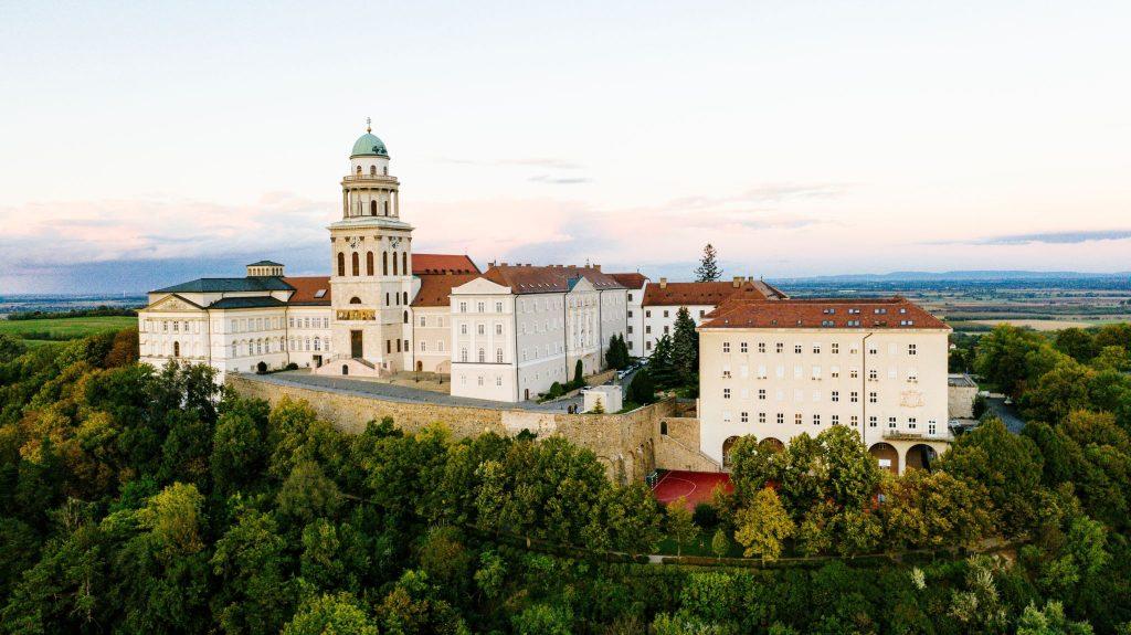 10 mesés nyugat-magyarországi látnivaló, amit ne hagyj ki idén ősszel sem
