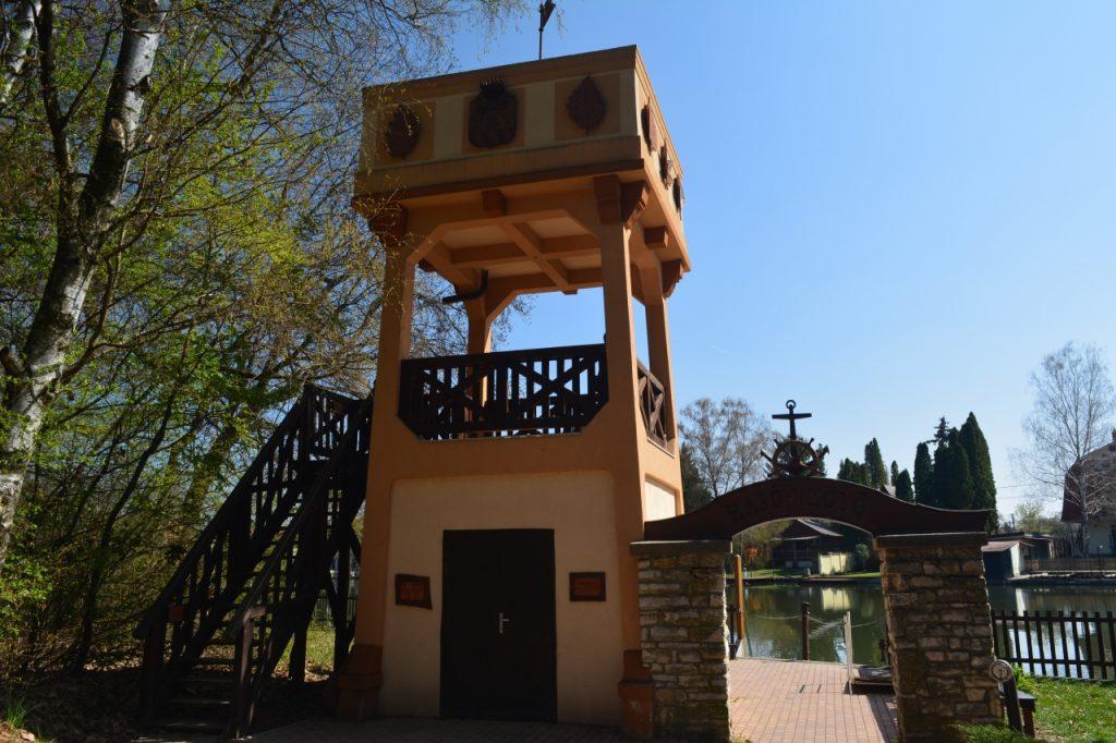 Magyarország legszebb látnivalói Szarvason az arborétumtól a Mini Magyarország makettparkig