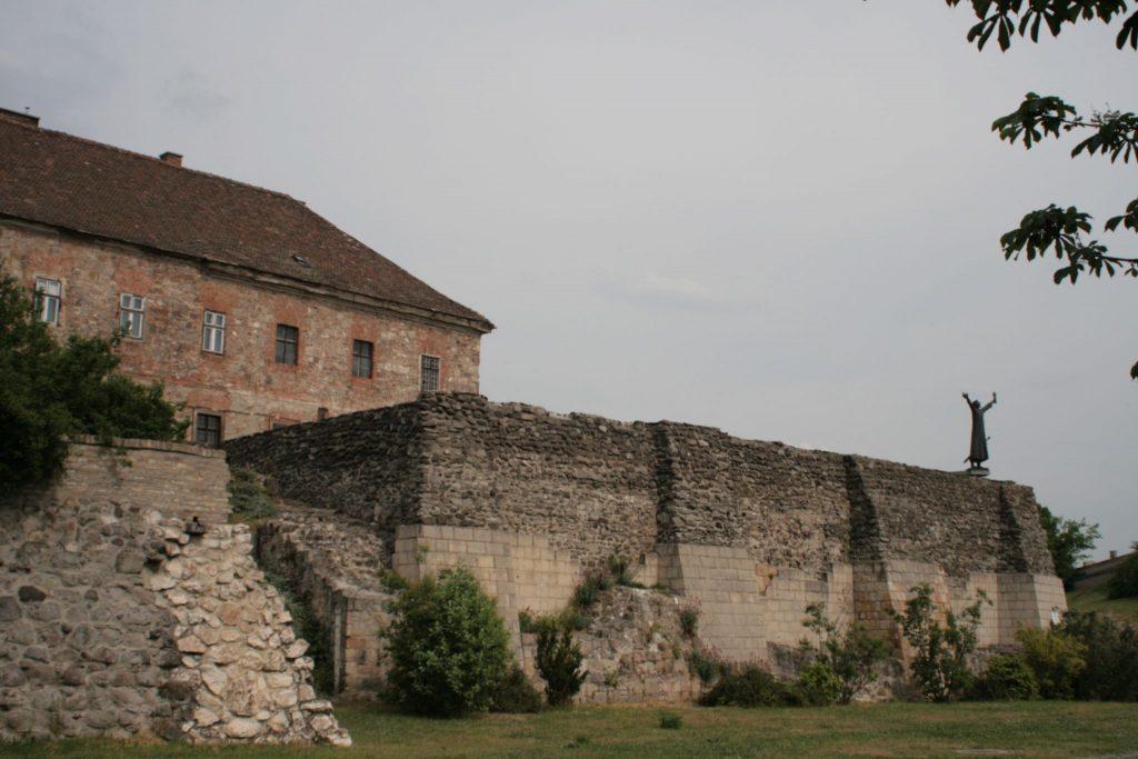 7 alig ismert látnivaló Magyarországon, amitől biztosan tátva marad a szád!
