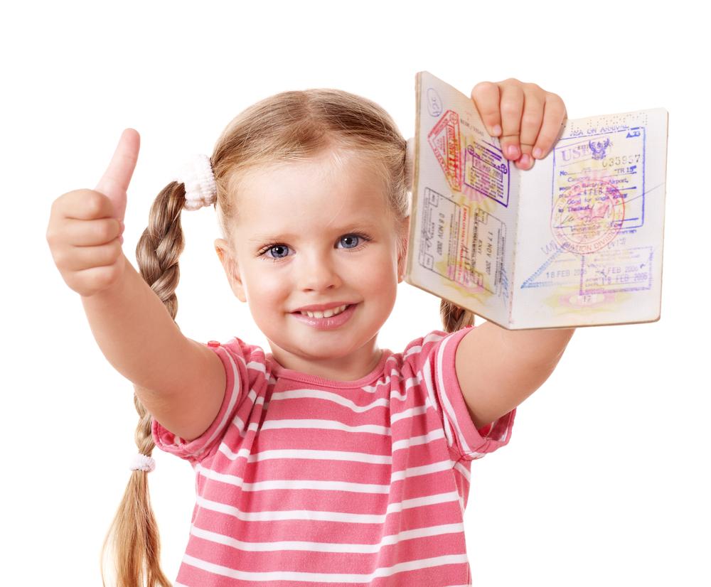 Ezt tudnod kell, ha utazni készülsz! - Belföldi okmányellenőrzés és VIZA