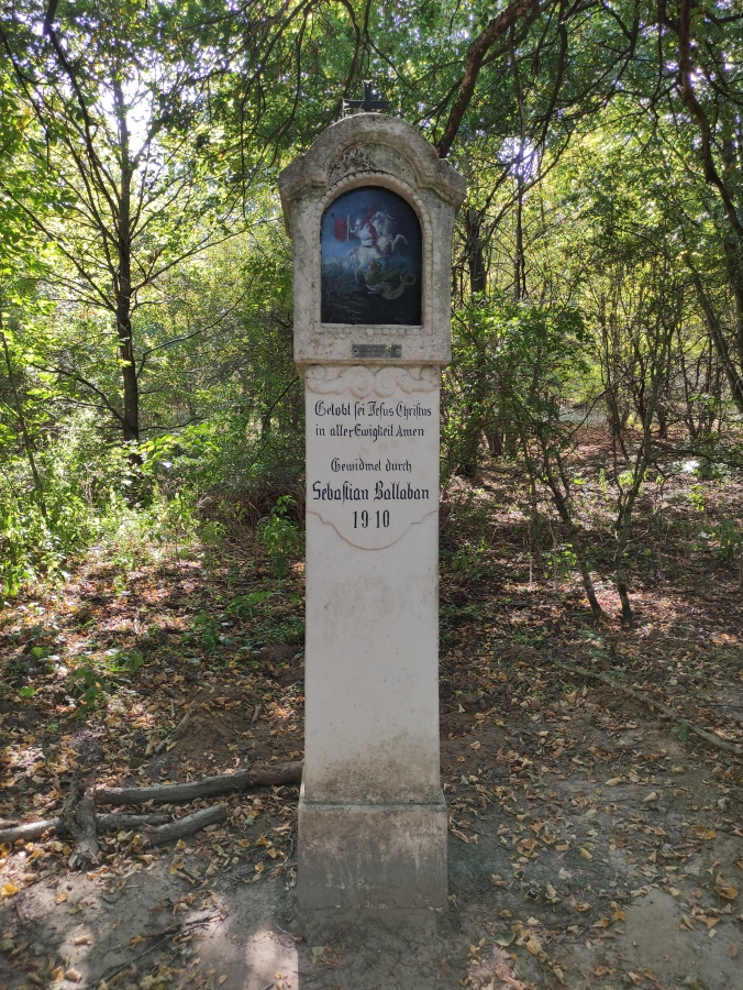 Izgalmas családi kirándulás a pilisszentiváni Jági tanösvényen