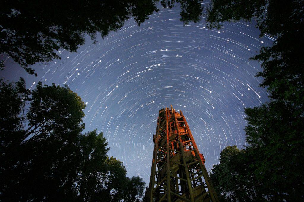 8 hazai csillagvizsgáló, ahol bármikor gyönyörködhetsz a csillagokban